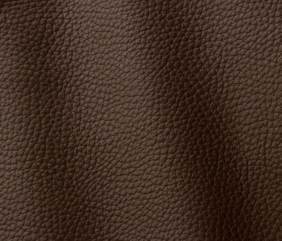 Atlantic 529 fango by Gruppo Mastrotto | Natural leather