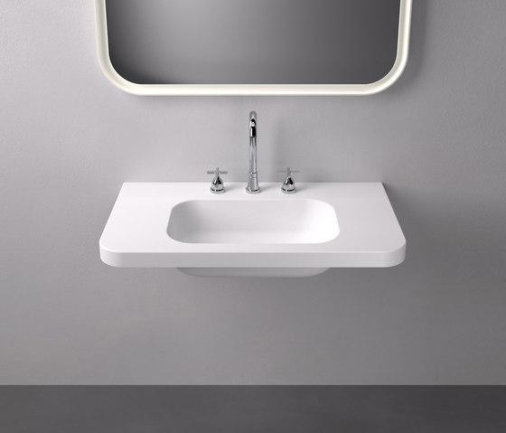 Novecento XL by Agape | Wash basins