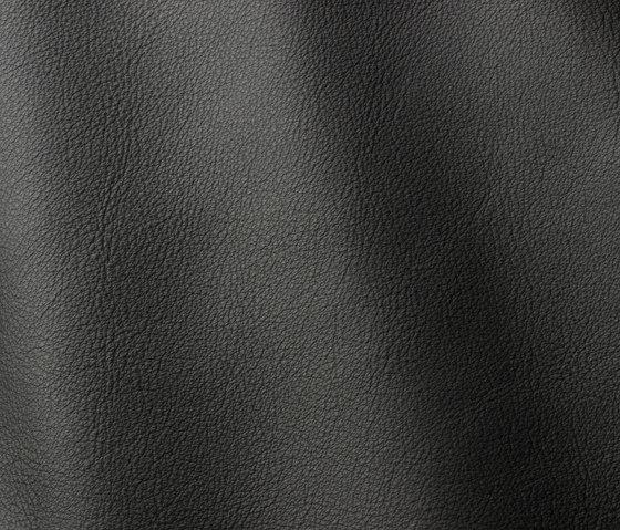 Linea 622 nero by Gruppo Mastrotto | Natural leather