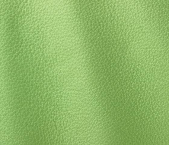 Prescott 263 breeze by Gruppo Mastrotto | Natural leather