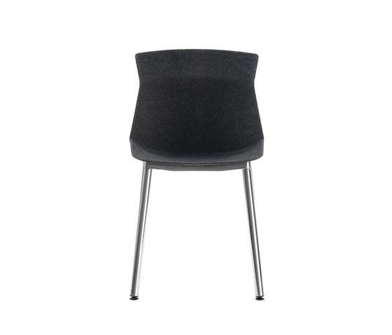 383/384 Motek by Cassina | Restaurant chairs
