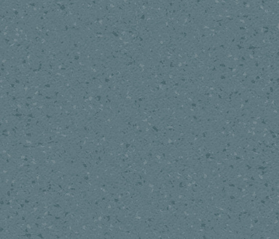 norament® 926 satura 5127 by nora systems | Natural-rubber flooring
