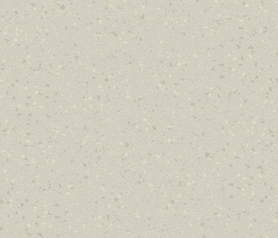 norament® 926 satura 5109 de nora systems | Suelos de caucho