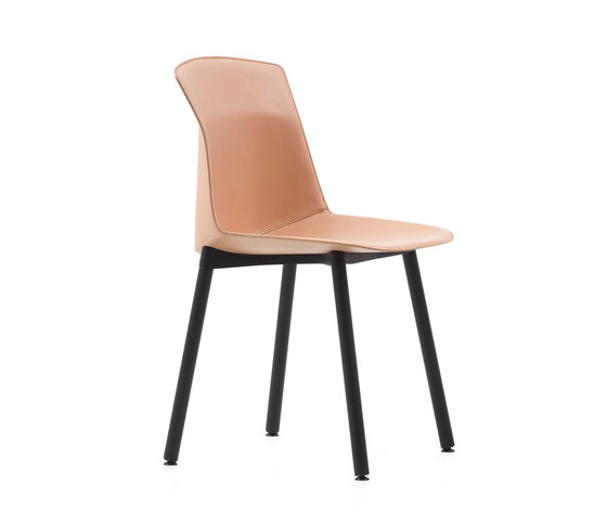383/384 Motek by Cassina | Chairs