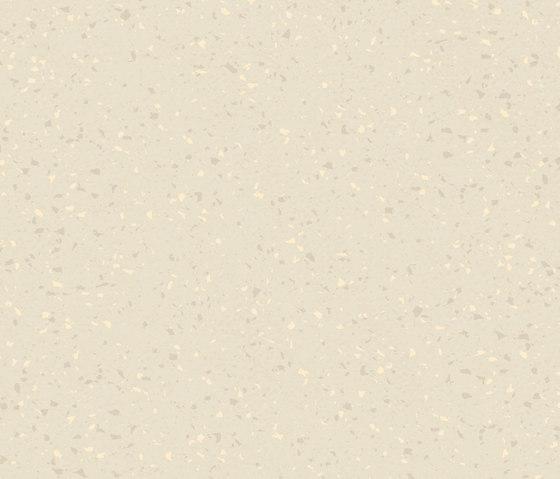 norament® 926 satura 5105 de nora systems | Suelos de caucho