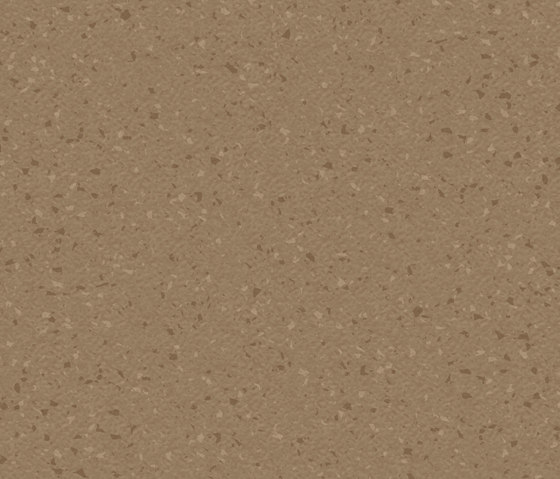 norament® 926 satura 5103 by nora systems | Natural rubber tiles