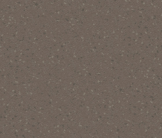 norament® 926 satura 5107 by nora systems | Natural rubber tiles