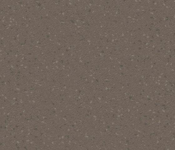 norament® 926 satura 5107 de nora systems | Suelos de caucho