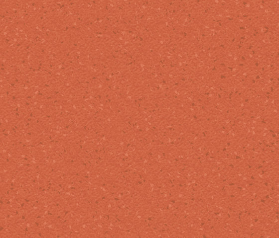 norament® 926 satura 5120 by nora systems | Natural rubber tiles
