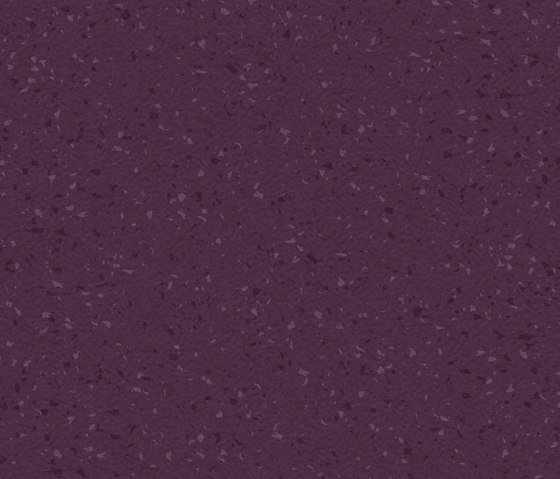 norament® 926 satura 5131 von nora systems | Kautschukböden