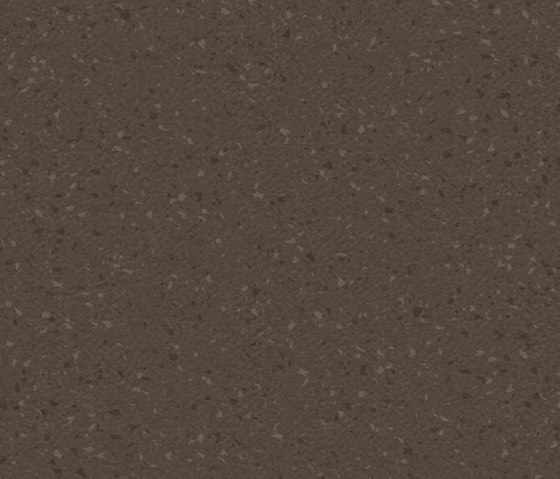 norament® 926 satura 5108 by nora systems | Natural-rubber flooring