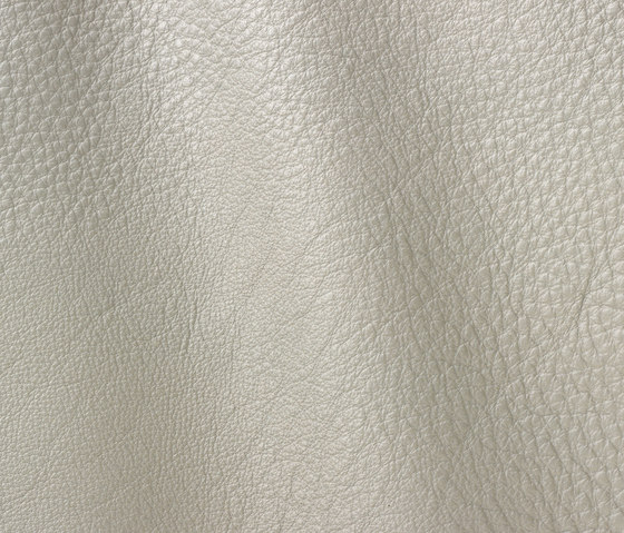Vogue 6024 moon by Gruppo Mastrotto | Natural leather