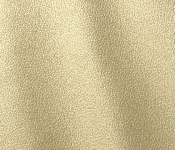 Ocean 402 beige by Gruppo Mastrotto | Natural leather