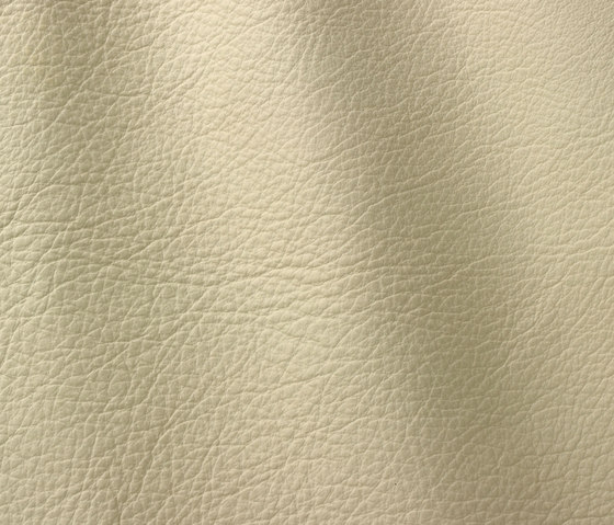 Roma 911 perlnutt by Gruppo Mastrotto | Natural leather