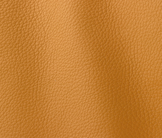 Atlantic 535 cornflake by Gruppo Mastrotto | Natural leather