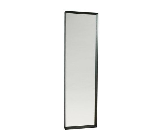 Spegel 7 mirror di Scherlin | Specchi