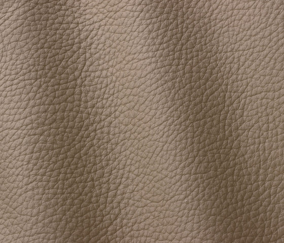 Atlantic 506 sabbia by Gruppo Mastrotto | Natural leather