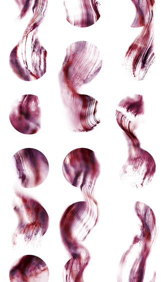 Heze 003 Wallpaper de Trove | Revêtements muraux / papiers peint