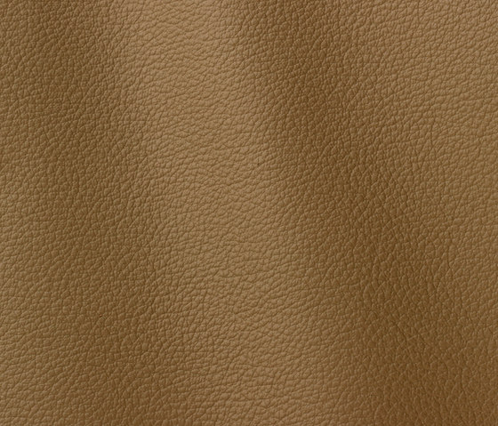 Ocean 446 military by Gruppo Mastrotto | Natural leather