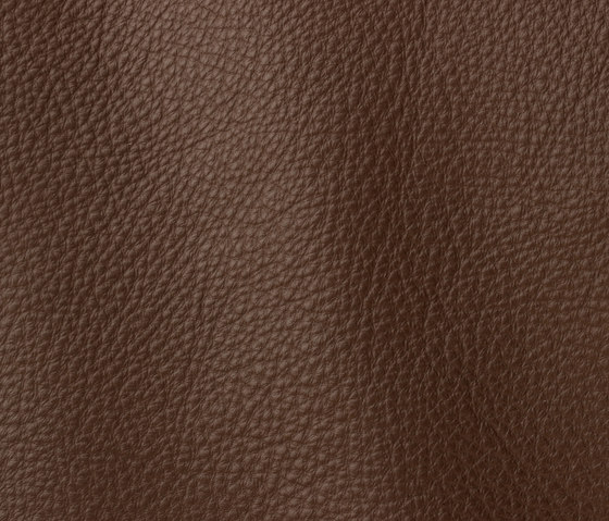 Prescott 217 peatmoos by Gruppo Mastrotto | Natural leather