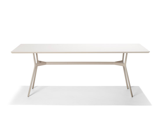 Branch Dining Table by Tribù | Dining tables