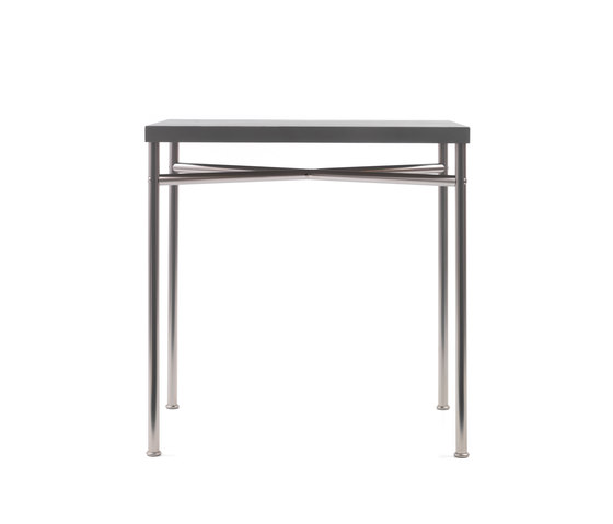 Table Esprit Nouveau by Cassina | Desks
