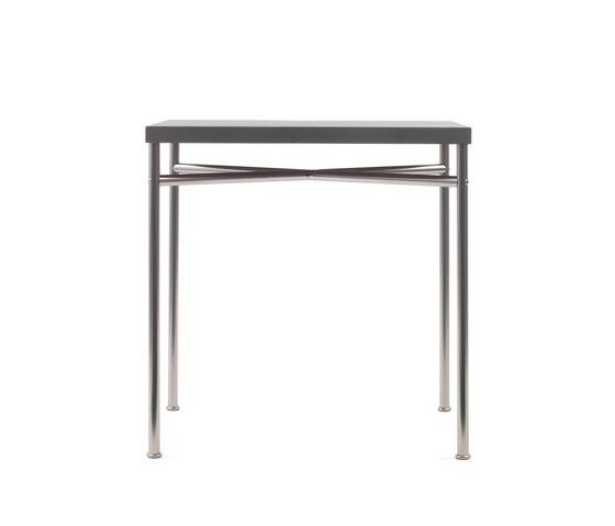 Table Esprit Nouveau de Cassina | Bureaux plats