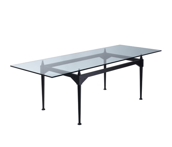 TL3 de Cassina | Tables de repas