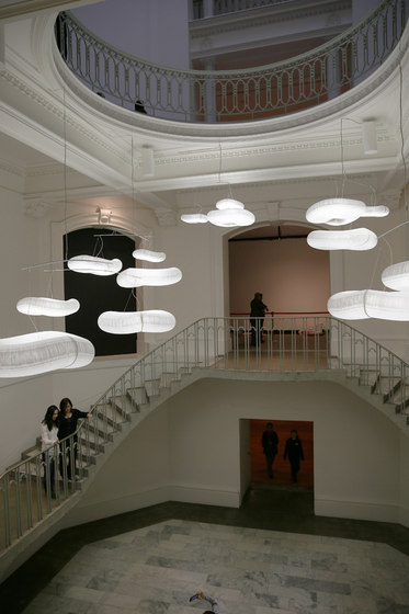 cloud softlight | mobile by molo | General lighting