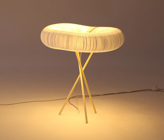 cloud softlight | table di molo | Illuminazione generale