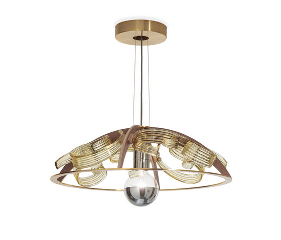 Arbor 4 Fin by Baroncelli   General lighting