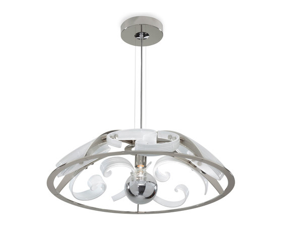 Arbor 5 Fin by Baroncelli | General lighting