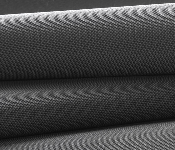 Fabric Aluscreen Futura by Silent Gliss | Curtain fabrics