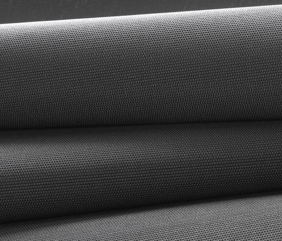 Fabric Aluscreen Futura by Silent Gliss | Drapery fabrics