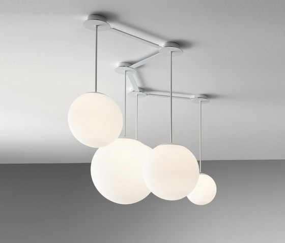 Multiball by MODO luce | General lighting