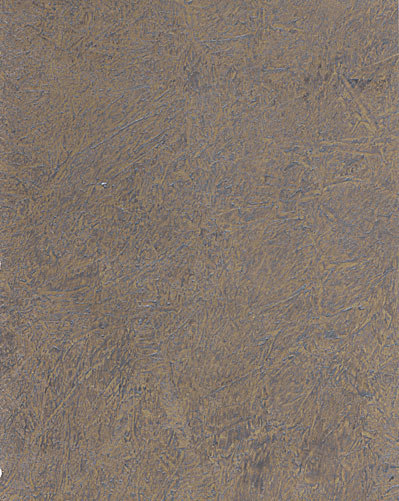 Porphyry Golden/Silver wallcovering by yangki | Wall coverings / wallpapers