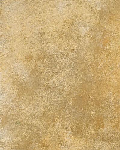 Porphyry Mink wallcovering by yangki | Wall coverings