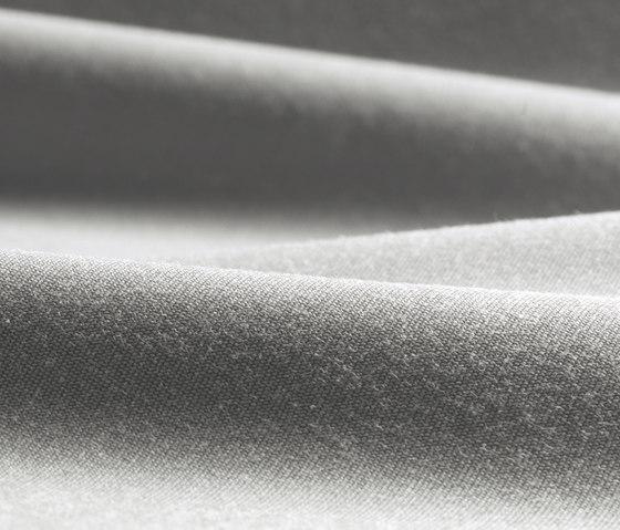 Fabric Alutex by Silent Gliss | Drapery fabrics
