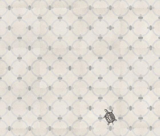 1900 Macaya Humo by VIVES Cerámica | Floor tiles