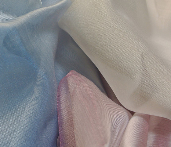 Fabric Breeze by Silent Gliss | Curtain fabrics