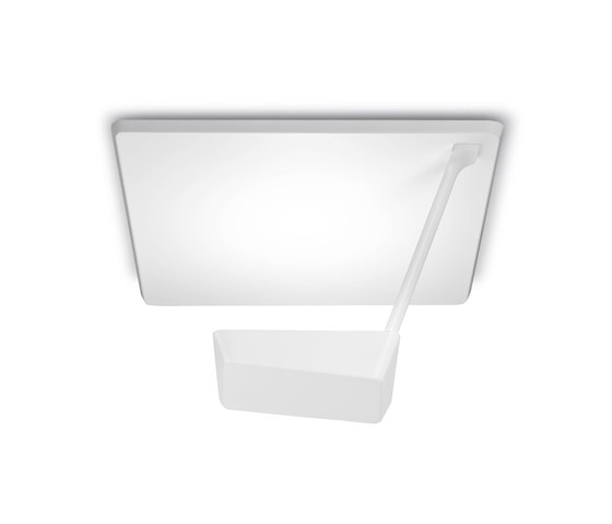 ACE Ceiling Light by LEDS-C4 | General lighting