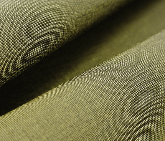 Fabric Mica by Silent Gliss | Curtain fabrics