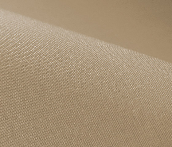 Fabric Multi Visio by Silent Gliss | Curtain fabrics