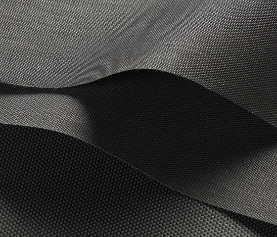 Tissu Multiscreen de Silent Gliss | Tissus pour rideaux