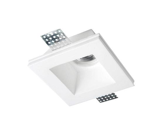 Ges downlight spotlight by LEDS-C4 | Spotlights