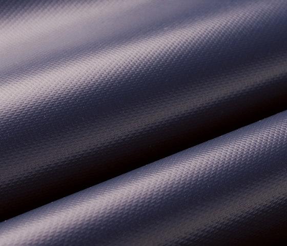 Fabric Puma by Silent Gliss | Roller blind fabrics