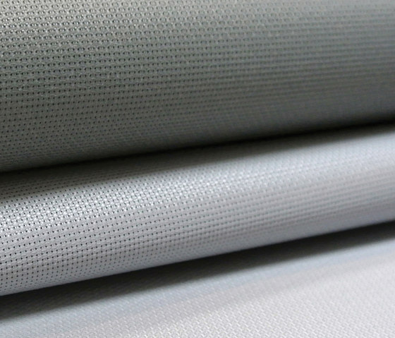 Fabric Safescreen by Silent Gliss | Curtain fabrics