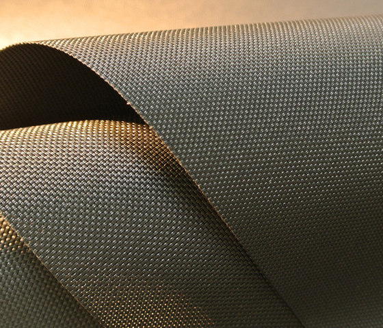 Fabric Versascreen by Silent Gliss | Curtain fabrics