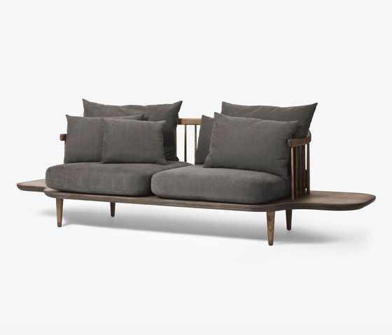 Fly Sofa SC3 by &TRADITION | Sofas