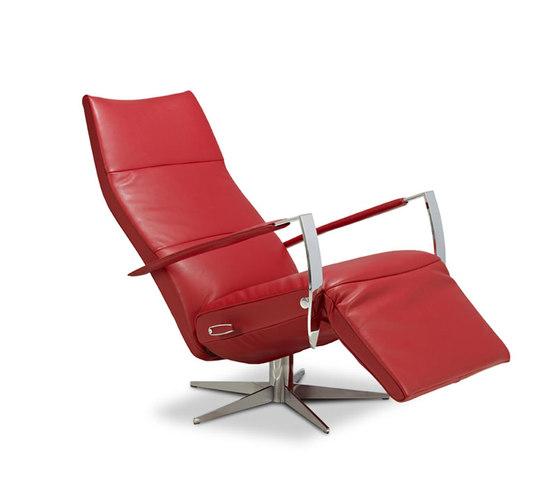 Idaho Relaxchair by Jori | Recliners